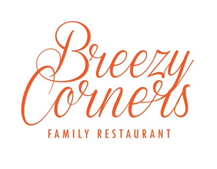 Breezy Corners Family Restaurant
